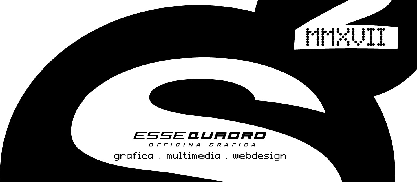 Essequadro Officina Grafica